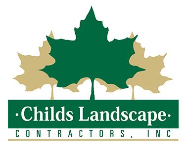 Childs Landscape Contractors, Inc