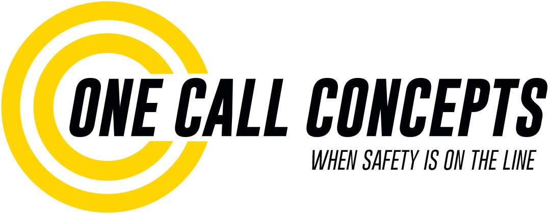 One Call Concepts logo
