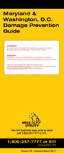MISU-Damage_Prevention_Guide-UPDATE