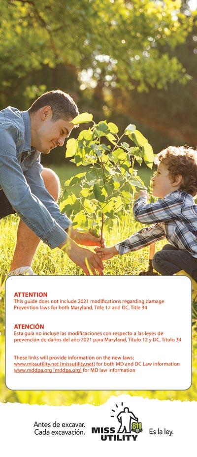 MISU-Homeowner_Brochure-Spanish_HR-UPDATE